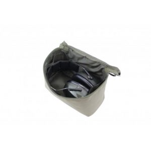 Gehörschutztasche
