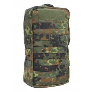 Kampftasche
