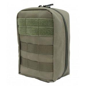 Reißverschlusstasche Multi