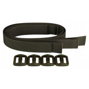 Schulter Harness Gurt Kit