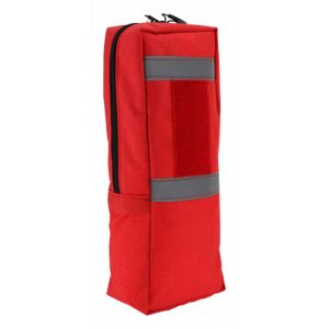 Seitentasche HVO vertikal