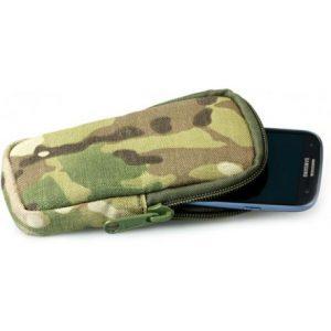 Smartphonetasche RV Gürtel