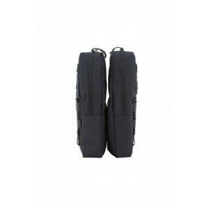 Sprinter Pack Seitentasche