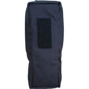Universal Rucksack Seitentasche