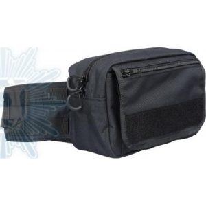 ZFR Hüfttasche